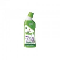 Wc Gel - 750 ml